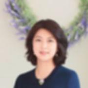 Fei-Li_HYCOR_CEO_300px.-.jpg