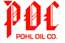 Pohl Oil Co