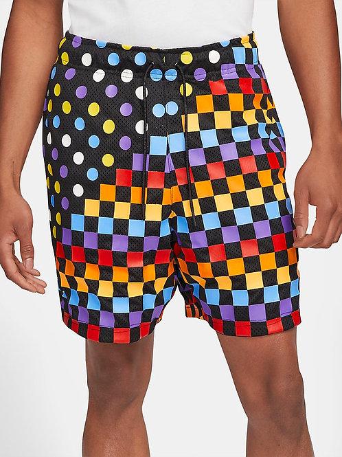 Jordan Legacy AJ3 Shorts