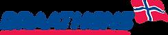 Braathens_Logo.svg.png
