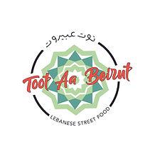 Toot Aa Beirut Final.jpg