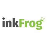 Inkfrog