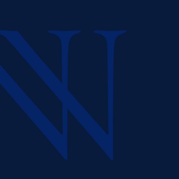 Nearwater Capital