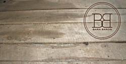 Barn Wood | Barn Baron | Reclaimed Barn Wood