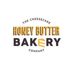 Bakery Logo Design | Cheesecake Logo | Cake Logo Design