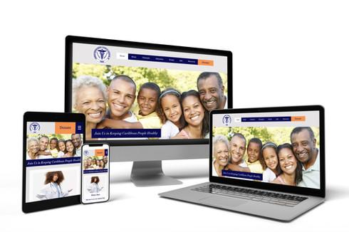 Caribbean American Medical & Scientific Association