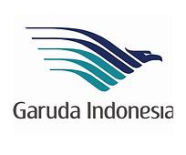 garudaindonesia.png