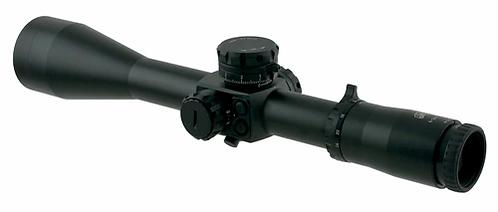 6-24x50 SFP 35mm
