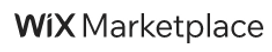 Wix Marketplace
