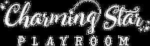 logo_whiteWeb.png