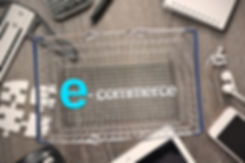 E-COMMERCE WEBSITE DESIGN SERVICES | NB MEDIA SOLUTIONS, LLC