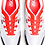 Thumbnail: Asics Gel-Lyte III OG