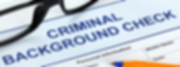 Judith A. Baxter, PLC | Grand Rapids, MI | Record Sealing & Expungement