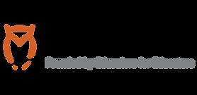 horace-mann-logo-e1556898325883.png