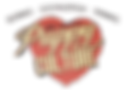 heart650-crop-u536685.png