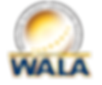 WALA Accredited Australian Labradoodles in Austin Texas