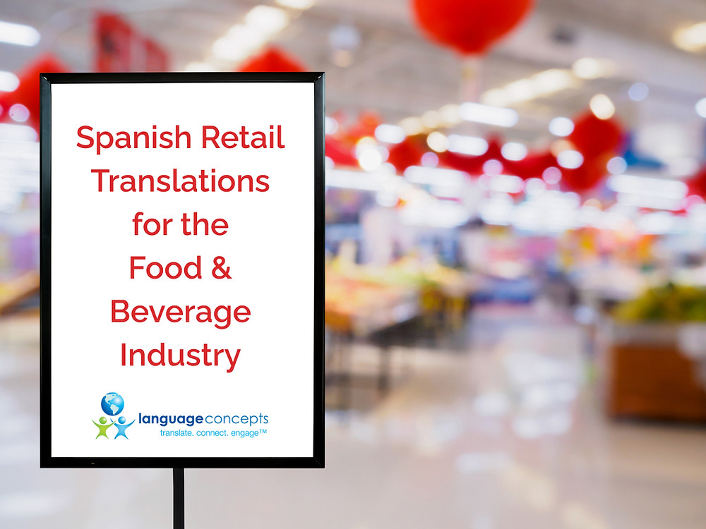 Supermarket Signage   Grocery Store Signage