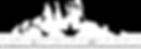 arizona-corporation-commission-logo-sm.p