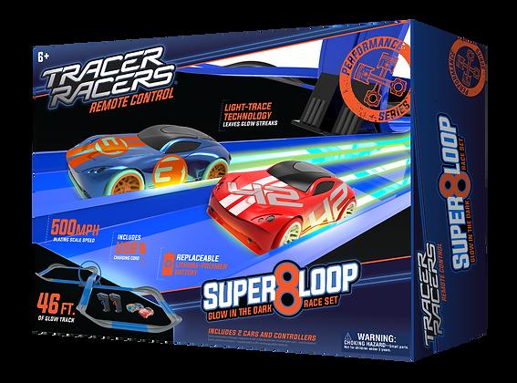 Super 8 Loop Speedway