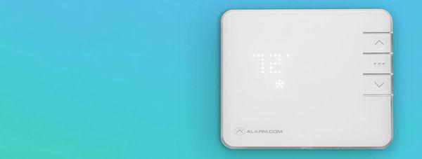 Energy_SmartTherm_950.jpg
