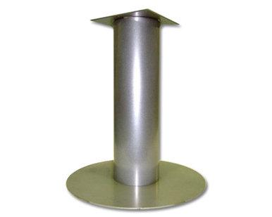 Column Round Base