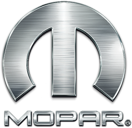 Image result for MOPAR PNG