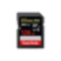 SanDisk 128gb SD 300mb memory_edited.png