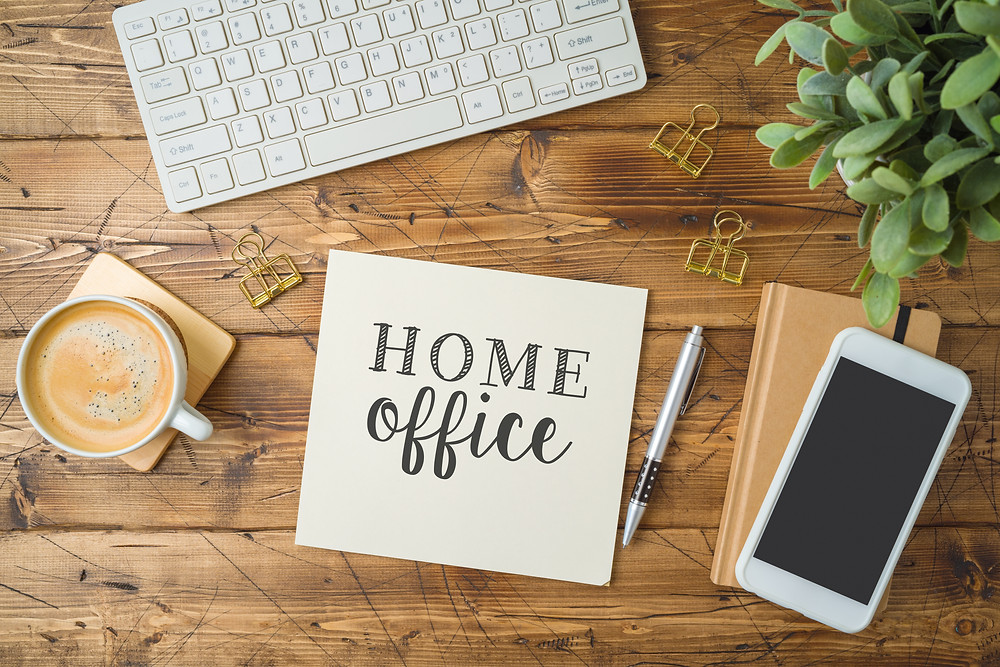 Benefits of Working from Home | Benefits of Working in an Office