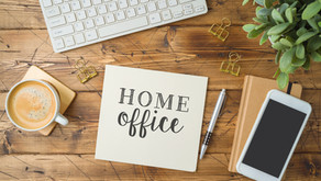 Returning to the Office: Benefits of Office vs. Benefits of Home Working