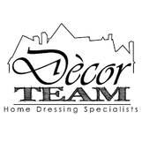 Decor Team