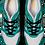 "Thumbnail: Asics Gel-Lyte III OG ""Daruma"""