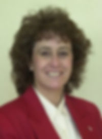 Judith A. Baxter, PLC | Grand Rapids, MI | Attorney & Counselor at Law