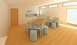 3D NEW INTERIOR -8 STUDENTS View 3.jpg