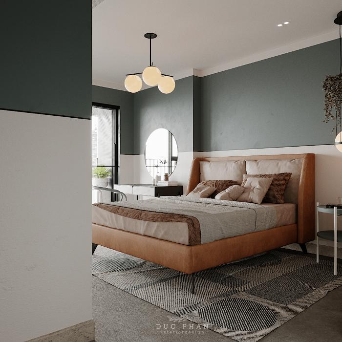 How to Create a Relaxing Bedroom   Relaxing Bedroom Designs