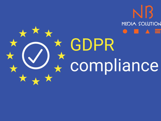 What is GDPR Compliance? Checklist For Compliant Wix Websites