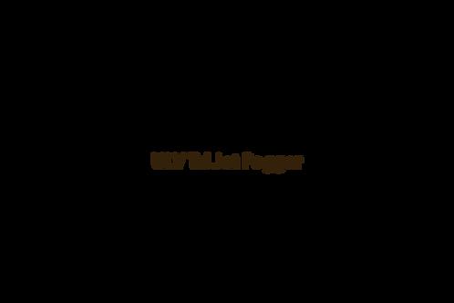 ULV Tri Jet Fogger