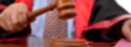 Judith A. Baxter, PLC | Grand Rapids, MI | Criminal Defense