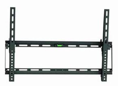Master Mounts 5046T Universal, Low Profile, Tilt TV Wall Mount