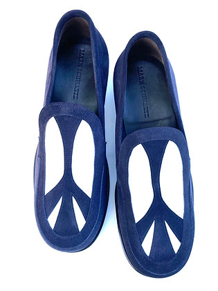 PEACE LOAFER