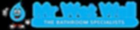 4ec61c47-mrww-logo-new_00000000000000000