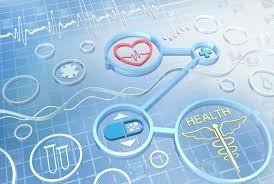 health-care-google4.jpg