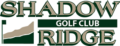 Shadow Ridge Golf Club | Ionia, Michigan Golf Course