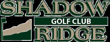 Shadow Ridge Golf Club | Ionia, Michigan Golf Course
