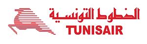 logo-TU-120.png