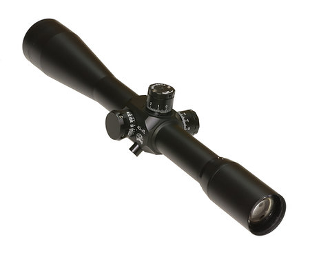 40x45 30mm SF
