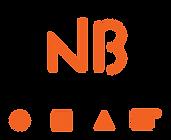 NB Logo | NB Logo Design