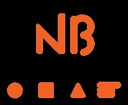 NB Media Solutions Logo