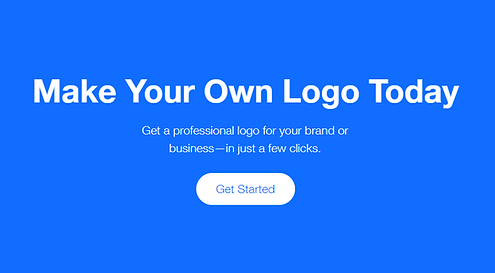 make your own logo.PNG