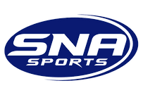 sna-sports-logo.png