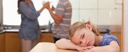 Judith A. Baxter, PLC | Grand Rapids, MI | Domestic Violence